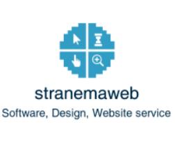 Stranemaweb
